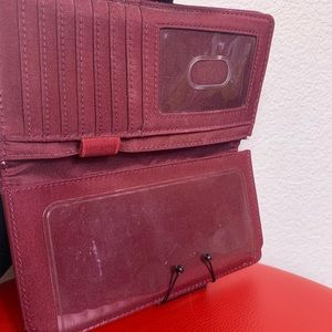 Relic Bags - Relic wallet